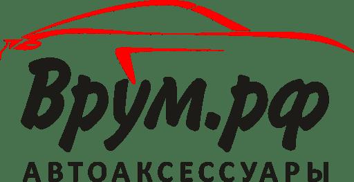 Врум.рф